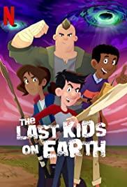The Man from U.N.C.L.E. (2015) คู่ดุไร้ปรานี