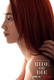 TINY TIMES 2.0 (2013) เส้นทางฝันสี่ดรุณ 2
