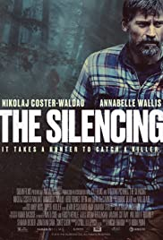 The Silencing (2020)