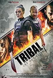 Why Did You Kill Me? (2021) ล่า ฆ่า ออนไลน์